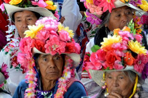 imagenes fiestas mayas el paso cenital del sol y las fiestas ind 237 genas la santa