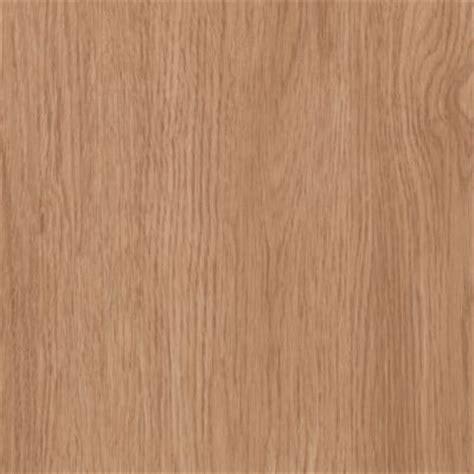 Mohawk Hk03 Slipcase 14 Color simplesse warm honey oak laminate flooring mohawk flooring