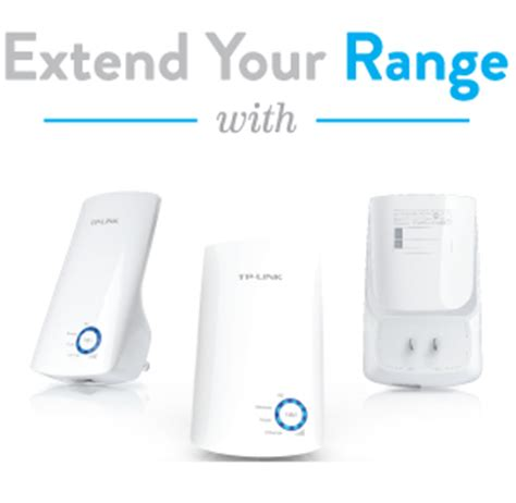 Tp Link Tl Wa 850re Wireless N Range Extender Tp Link 300mbps tp link tl wa850re 300mbps universal wi fi range extender