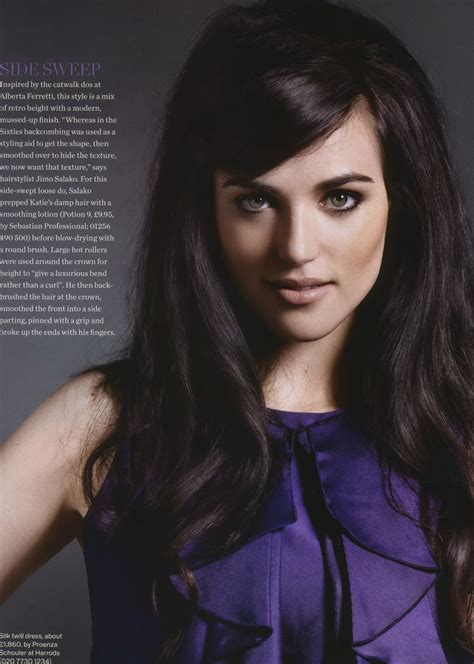 katie mcgrath page 9 actresses bellazon