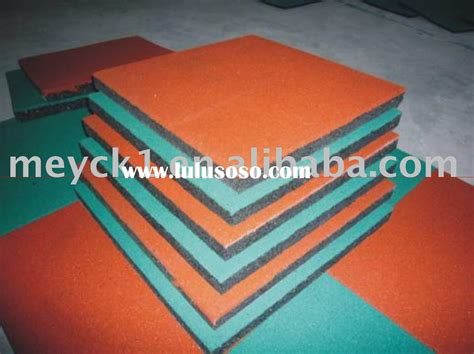 Child Safety Mats by Safety Mats Outdoor Child Safety Mats