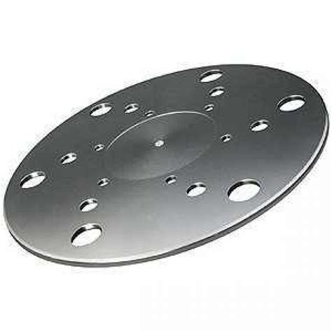 Audiophile Turntable Mat by New Oyaide Audiophile Turntable Mat Mj 12 From Jp Ebay