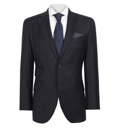 Blazer Pria Hugo Black s suit clipart clipart suggest