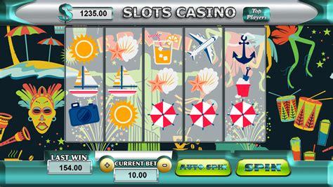 Pch Slots 4 Cash - app shopper push cash pch casino slots games