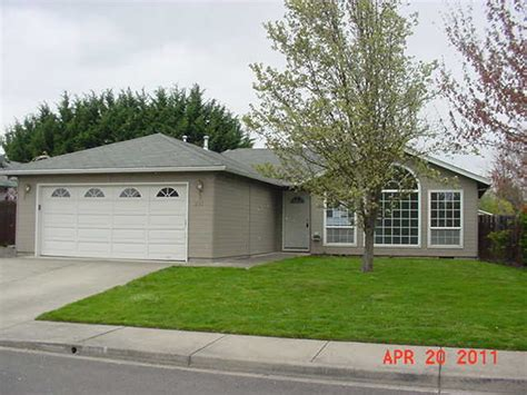 central point oregon reo homes foreclosures in central