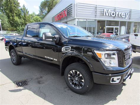 nissan titan cummins price 100 nissan titan cummins lifted nissan titan