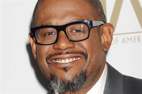 forest whitaker boxing movie forest whitaker in talks for boxing drama southpaw