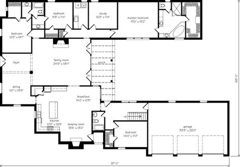 Haughton Chase Andy Mcdonald Design Group Southern Andy Mcdonald House Plans