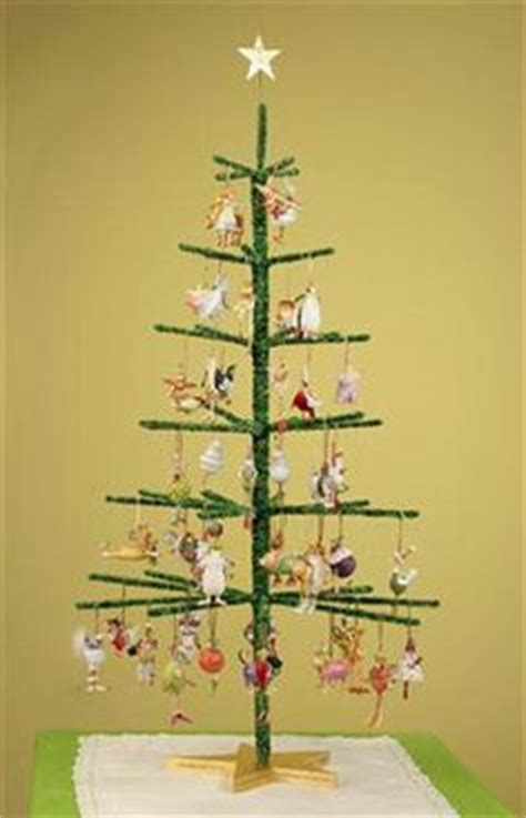 how to display christmas ornaments at fair at the craft fair on craft show displays craft fairs and craft fair displays