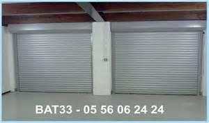 porte de garage automatique ouverture manuelle porte garage automatique tableau