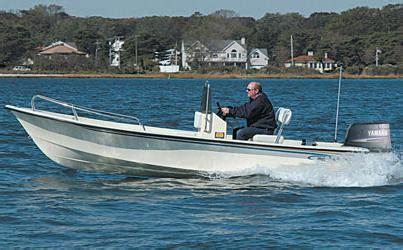 maycraft boats smithfield nc 2018 may craft 1700 skiff boats