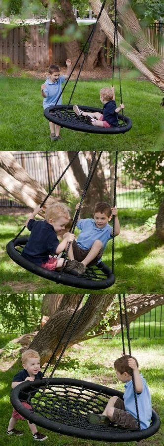 tyre swings for sale 50 best paw patrol party ideas images on pinterest paw