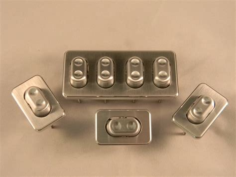 pretty wire switch pictures inspiration electrical