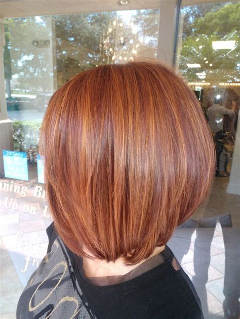 blonde and burgundy high and low lights for short ladies hairstyles and burgundy high and low lights for hairstyles