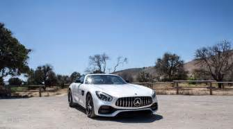 Nearest Mercedes Service Centre Mercedes Of Laguna Niguel New Used Cars