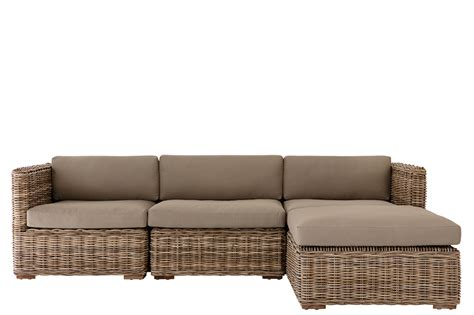 Cheap Sofas In South Africa by Designer Furniture For Sale At A Weylandts Store Across