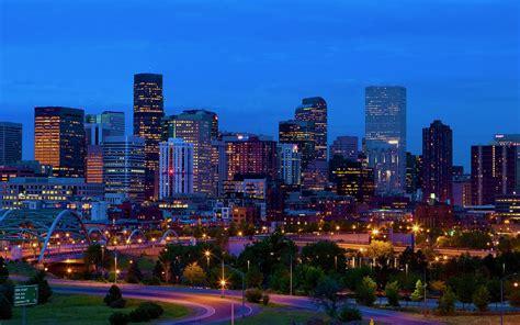 Of Denver 303live 187 Lifestyle Culture