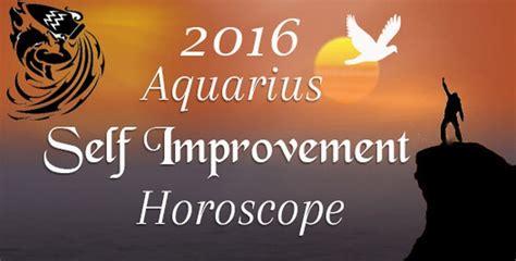 january 2016 aquarius monthly horoscope ask oracle aquarius self improvement horoscope 2016