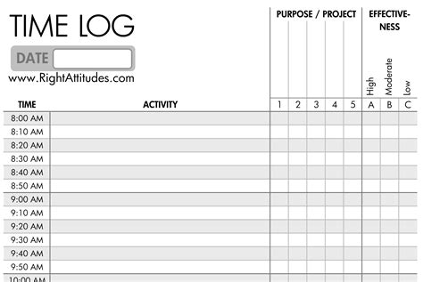 time logs template free residential lease free coupon template word
