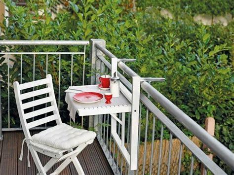 Balkon Gestalten Tipps by Balkon Gestalten Leicht Gemacht Hinweise Und Praktische