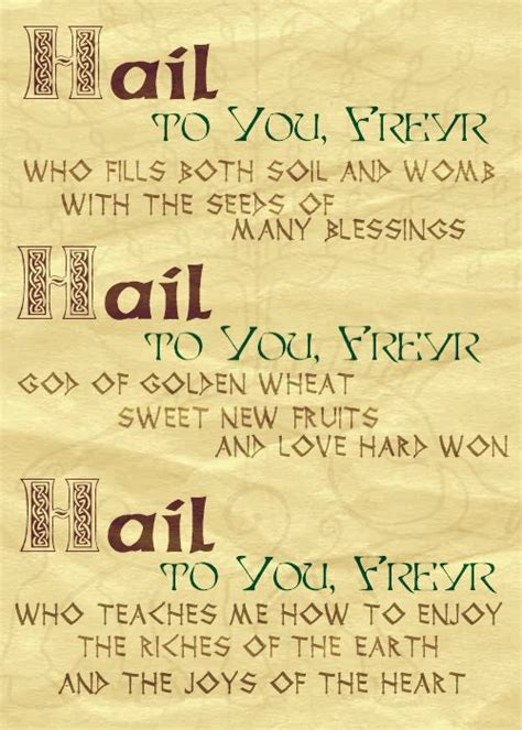 norse prayer the 149 best images about norse mythology on