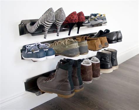 Shoe Cleaner Pembersih Perawatan Sabun Cuci Sepatu Sneakers Tas 60ml cara merawat sepatu pewangi laundry