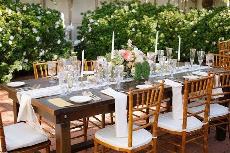 bench rental for wedding farm table rentals bench rentals market lighting more