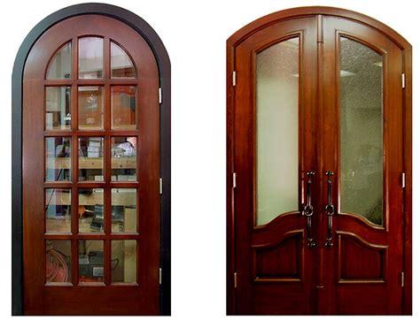 Interior Wood Glass Doors Heritage Doors Interior Doors Interior Wood Doors Interior Doors Interior Folding Doors