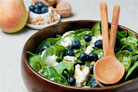 regime alimentare per dimagrire la dieta montignac dietagratis