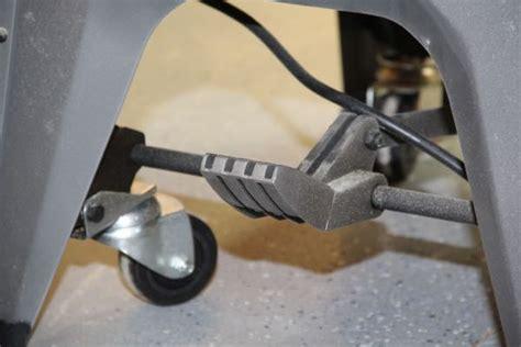 ridgid 13 10 in professional table saw ridgid 10 inch 13 table saw r4512 a concord carpenter