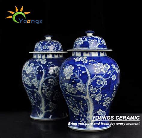 cheap ginger jars online get cheap ginger jar vase aliexpress com alibaba