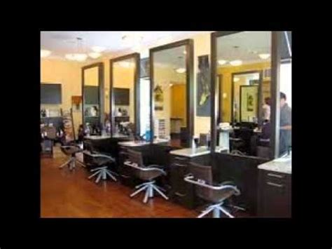 hair salon floor plans free hair salon floor plans