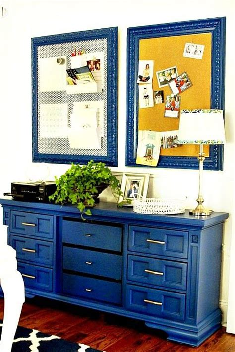 sherwin williams paint store duke alexandria va 72 best images about i blue on turquoise