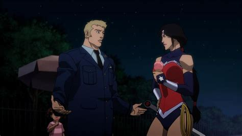 justice league war film series watch justice league war 2014 online movies