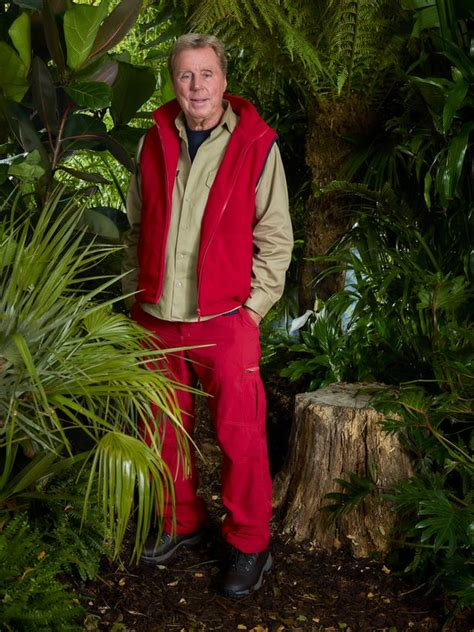 odds on celebrity jungle winner i m a celebrity 2018 odds who will become king or queen