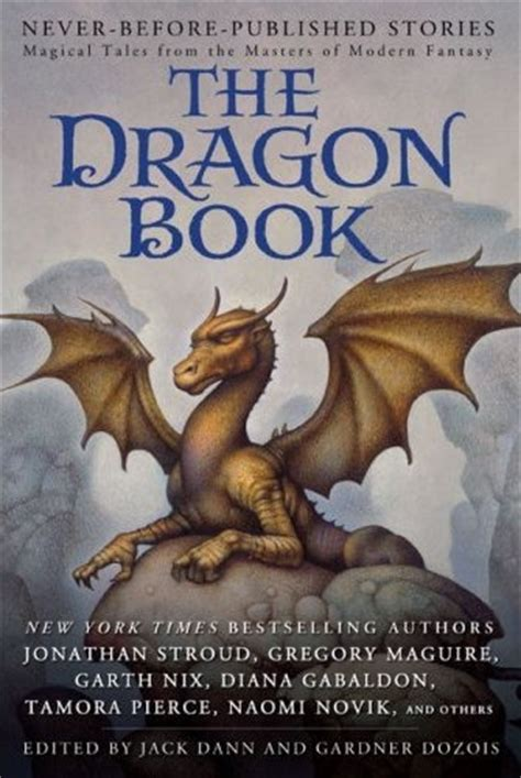 dragons and books books for sale reviews the book tad williams