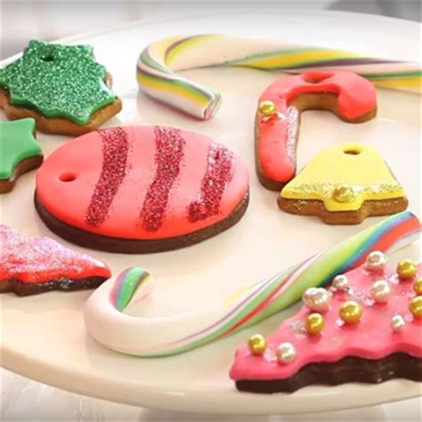 learn cake decorating at home home learn cake decorating online