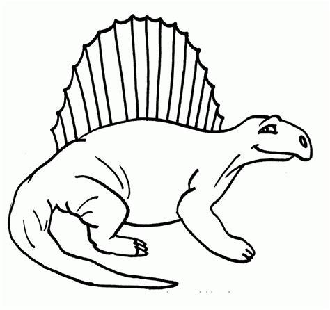 dibujos para colorear xv años los dinosaurios y la prehistoria para ni 241 os prehistoria y