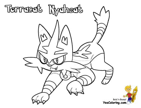 pokemon coloring pages joltik shining pokemon sun coloring hoopa mareanie free