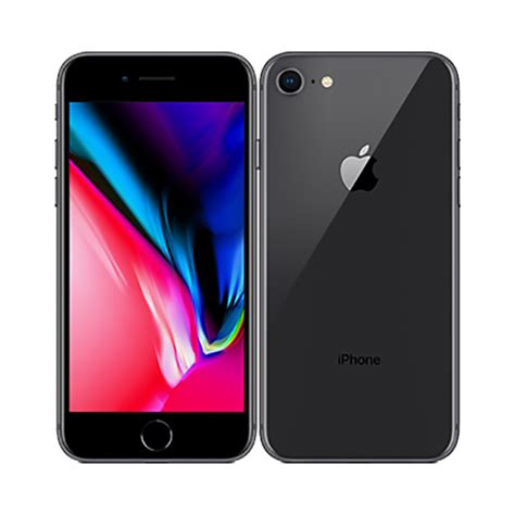 Iphone 8 256gb iphone 8 256gb space gray anh 苣盻ゥc digital