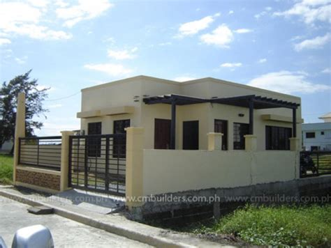 modern bungalow house plans philippines modern bungalow house designs philippines joy studio design gallery best design