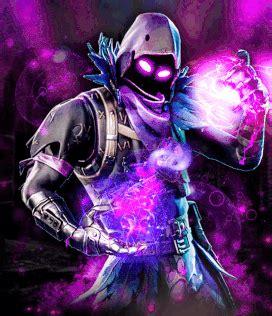 raven wiki fortnite battle royale armory amino