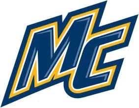Merrimack College Acceptance Letter Merrimack College Overview Plexuss