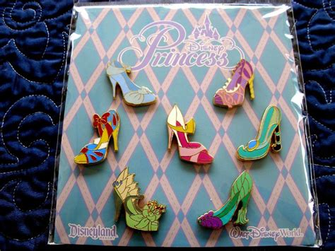 disney princess high heels 1000 images about official disney pins for and sell