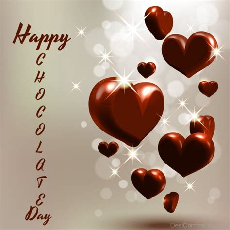 image for day chocolate day pictures images graphics for