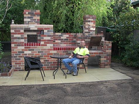 combination outdoor fireplace and grill outdoor fireplace and grill combination grill outdoor