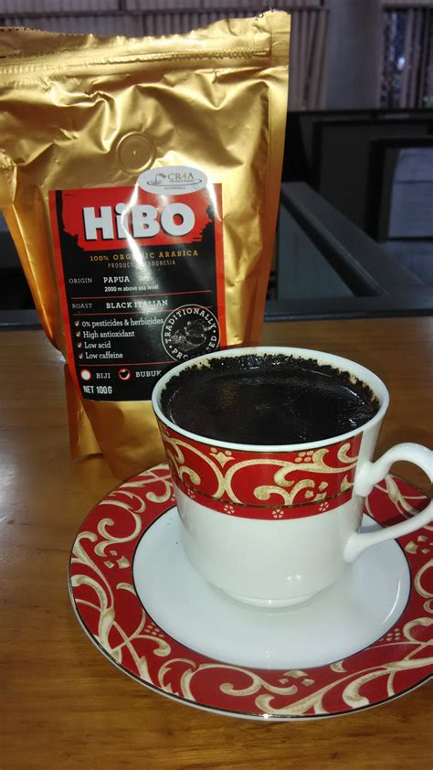 ringkasan film filosofi kopi jual kopi hibo 200gr arabika papua united coffee tokopedia