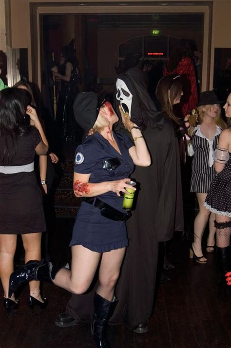 best 28 costume places in adelaide fancy dress