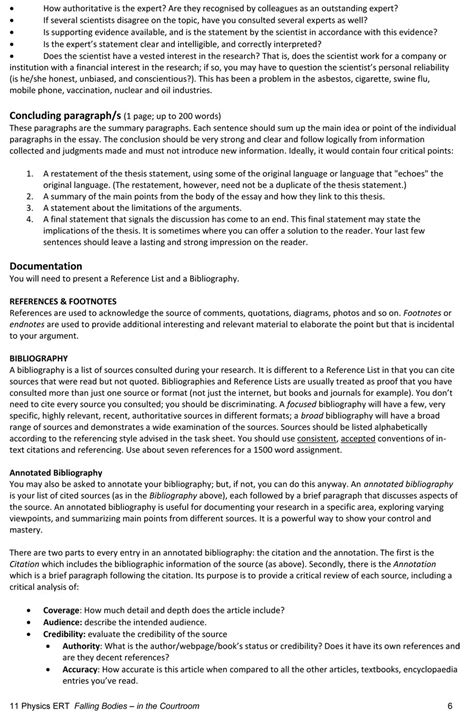 Pgce Assignments Essays by Personal Statement For Pgce