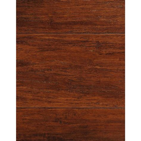 bamboo flooring home decorators collection flooring